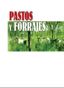 Manual Pastos y Forrajes