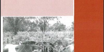 Agroforestería para producción animal en América Latina
