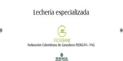 Cartilla Lecheria Especializada