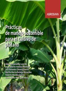 Prácticas de manejo sostenible para el cultivo de plátano